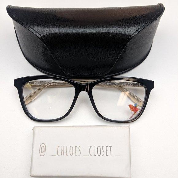 🕶️Maui Jim MJO2122 Unisex Eyeglasses/TX747🕶️